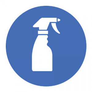 Detergentib