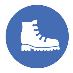 scarpeb